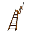 ladder.jpg - 4.94 kB